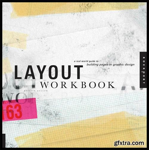 Workbook Design Template. ibooks author templates view all ...