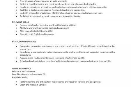 janitorial resume objective custodian worker resume objective