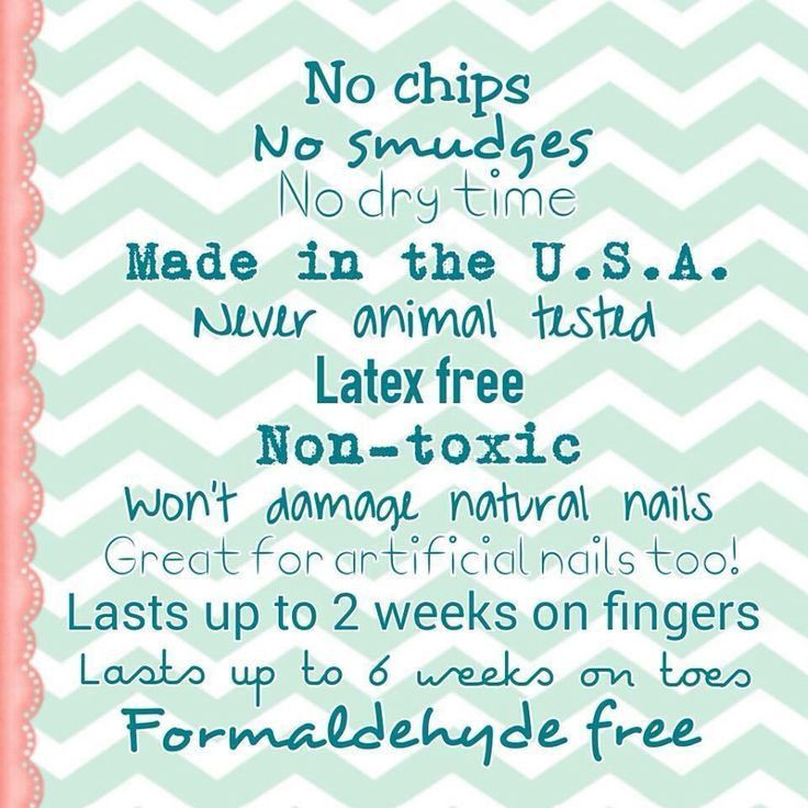 Best 25+ Jamberry consultant ideas on Pinterest | Jamberry nails ...