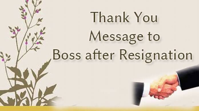 thank-you-messages-boss-resignation.jpg