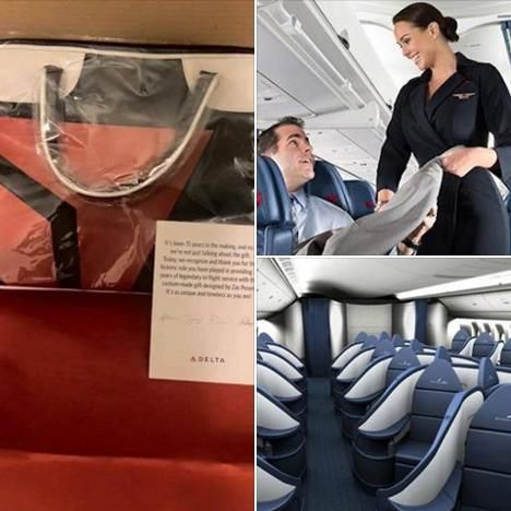 Get 20+ First class tickets ideas on Pinterest without signing up ...