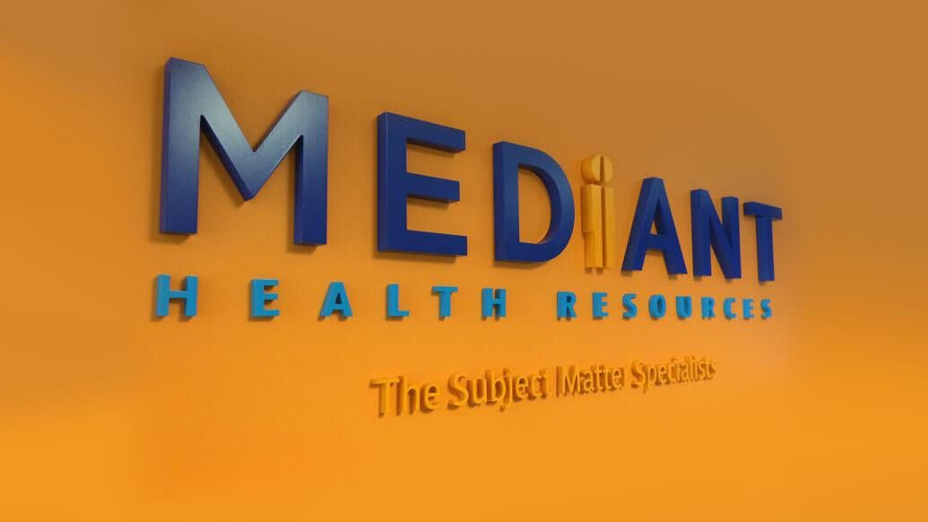 Home - Mediant Health Resources