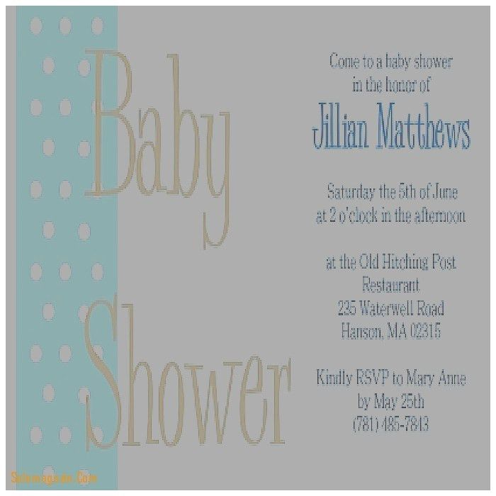 Baby Shower Invitation: Lovely Free Printable Baby Shower ...