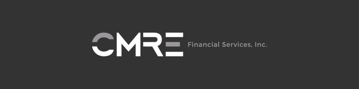Patient Account Representative Jobs in Brea, CA - CMRE Financial ...