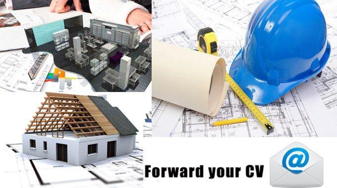 Construction Job | Engineering Job | Construction Employment