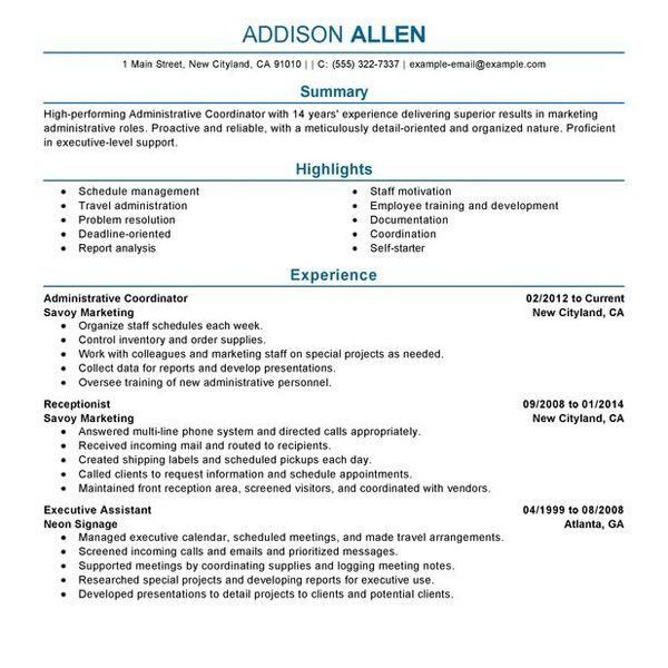 Crafty Design Ideas How To Make My Resume 6 10 Online Tools To ...