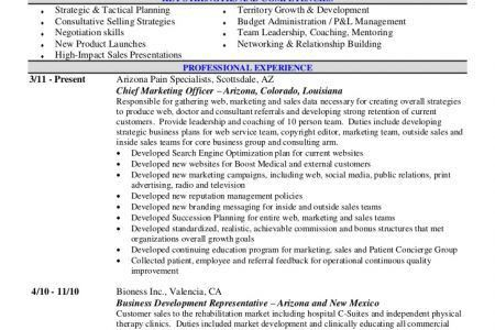 machinist military resume sample economics business. sample resume ...
