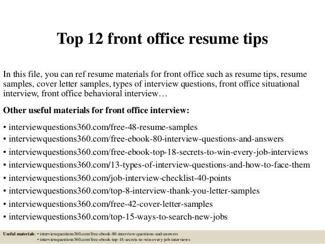top-12-front-office-resume-tips-1-638.jpg?cb=1430529981