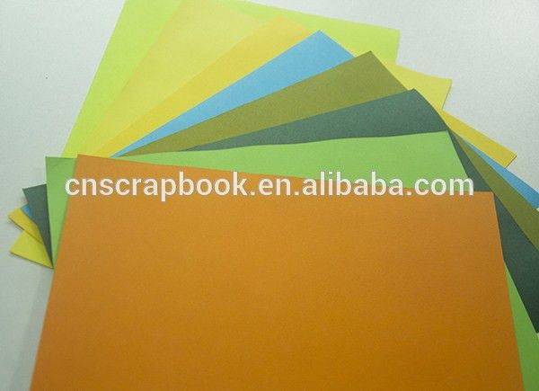 Colored Writing Paper, Colored Writing Paper Suppliers and ...
