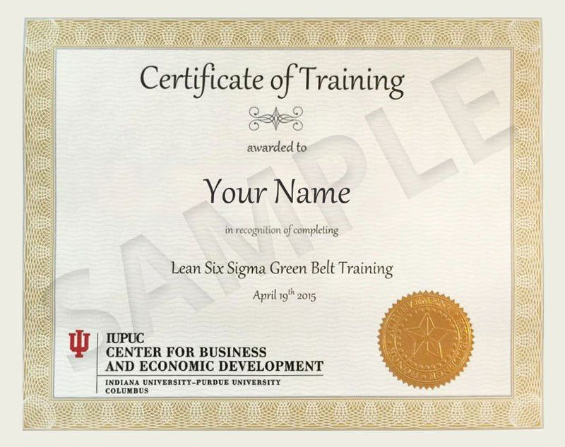Business Training Courses for College Students | Online and Onsite ...