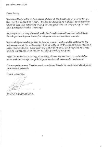 Sample Employee Reference Letter For Uk Visa - Cover Letter Templates