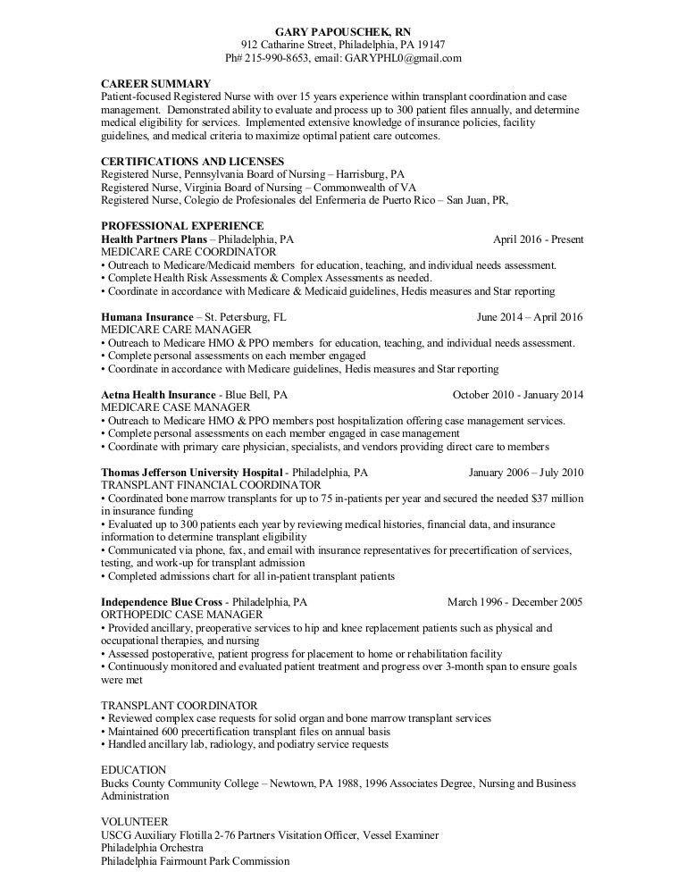 Medicare Auditor Sample Resume Medicare Auditor Sample Resume - medicare auditor sample resume