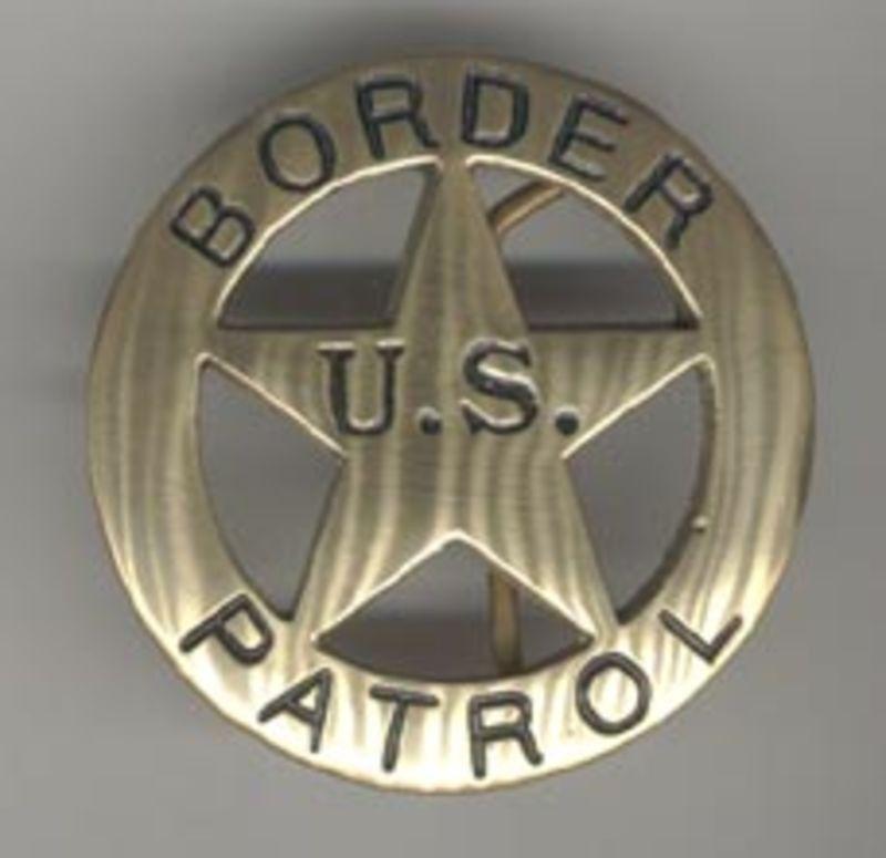 border-patrol — Gawker