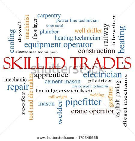 Construction Apprentice Stock Images, Royalty-Free Images ...