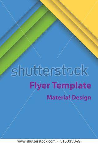 Workbook Cover Stockbilder und Bilder und Vektorgrafiken ohne ...