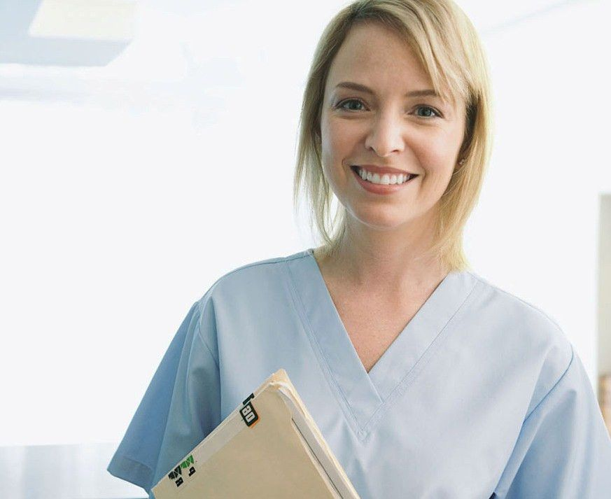 Skills Needed To Be An Effective Medical Assistant | Transform ...