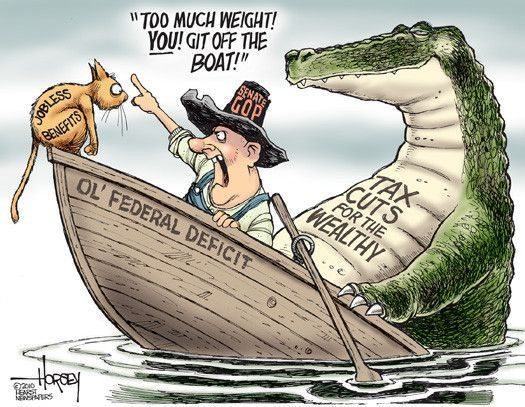 Best 25+ Political cartoons ideas on Pinterest | Current political ...