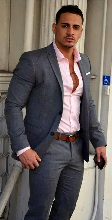 9da7c364c4aa96c6e4c092a0c5abce69 - guys business casual best outfits