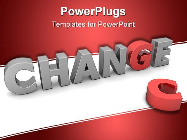 change template in powerpoint change ppt template free change ...