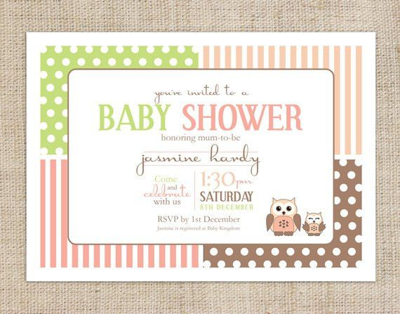 Personalised Birthday Invites Template | Best Template Collection