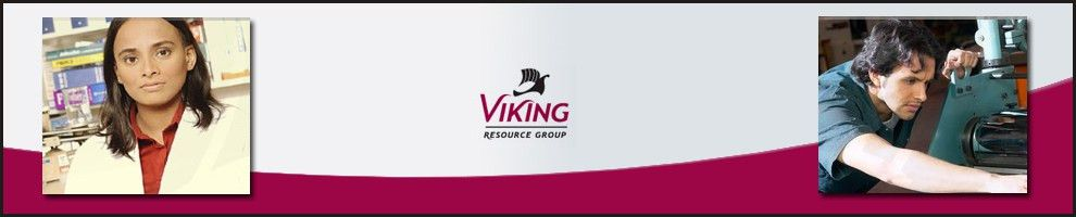 Electromechanical Assembly Technician Jobs in Danbury, CT - Viking ...