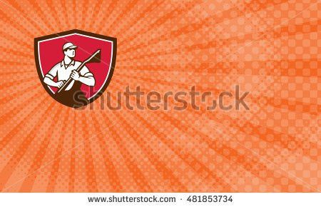 Cleaning Business Stock Images, Royalty-Free Images & Vectors ...