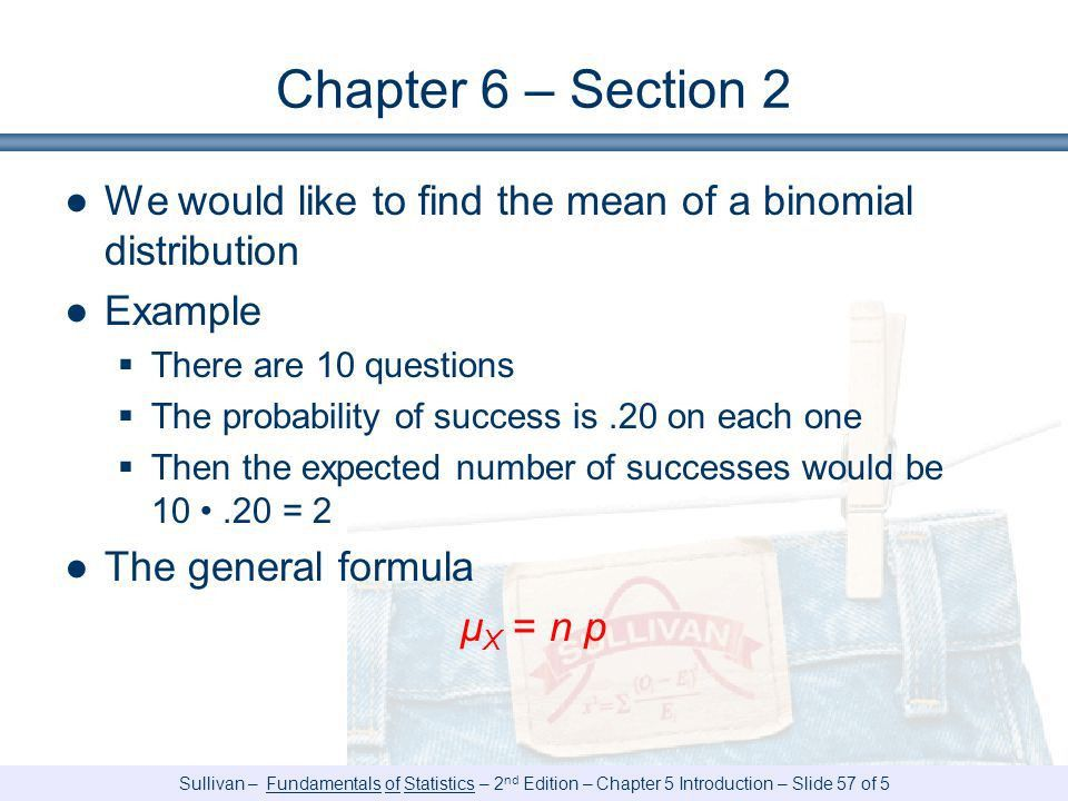 Probability and Probability Distributions - ppt download
