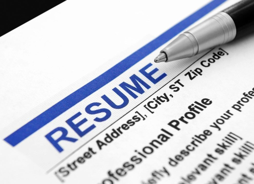 Washington D.C. Federal Resume Writing Services: SESWriters