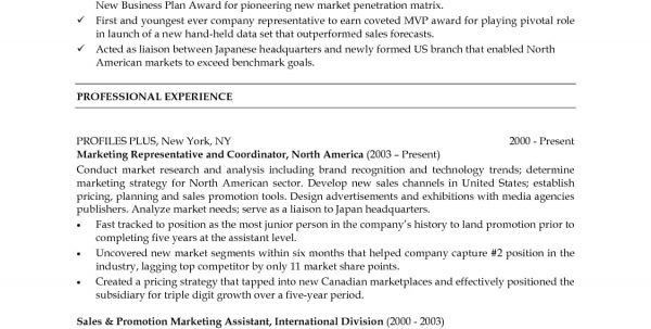 Senior Operations Analyst Resume. financial operations analyst ...