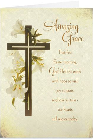 531 best EASTER images on Pinterest | Easter religious, Happy ...