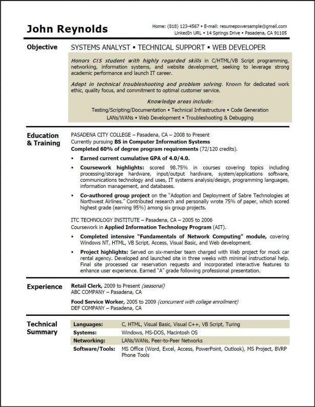 Resume : Faculty Cv Sample Adjunct Faculty Resume Samples Visualcv ...