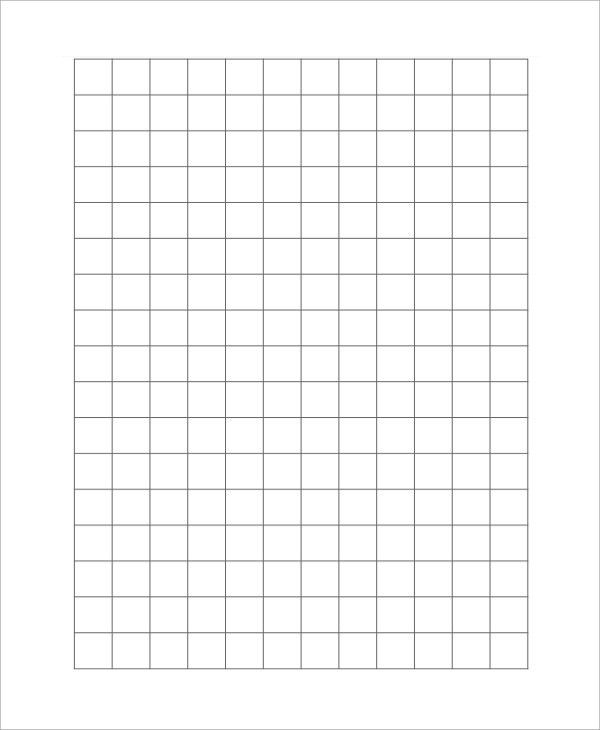 Printable Lined Paper Sample. Generic Invoice Template Word Lined ...