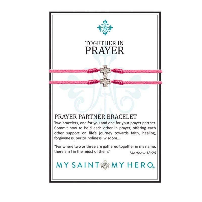 Prayer Request Card Template - Contegri.com