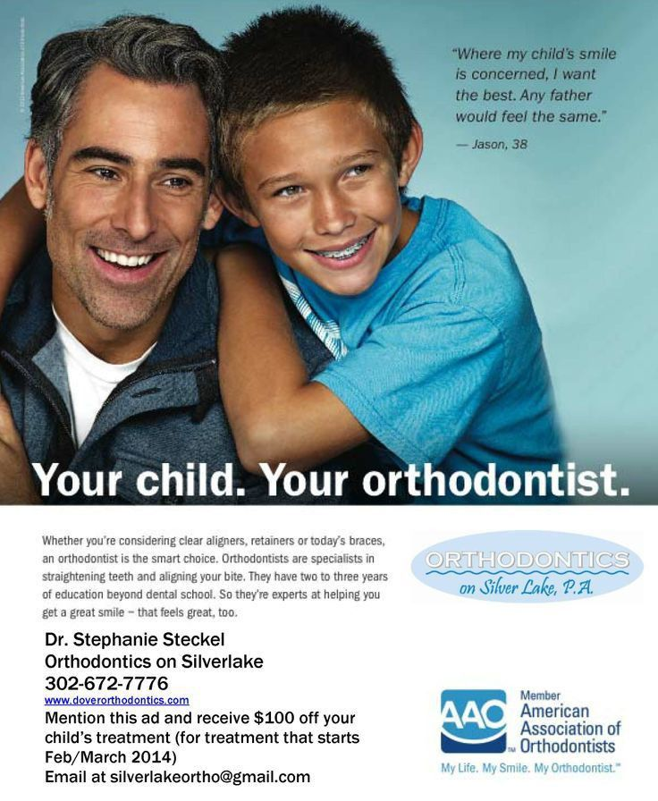 185 best Orthodontics- my love images on Pinterest | Braces tips ...