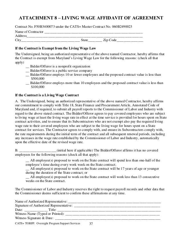It Support Contract Template. It Support Agreement Pdf Download 7+ ...