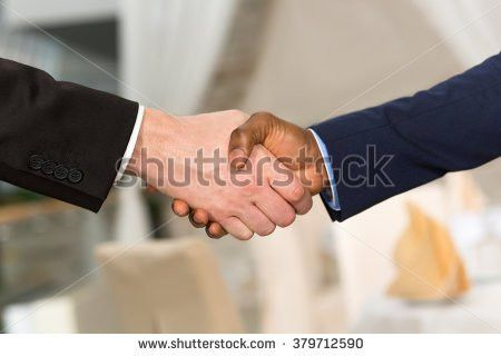 Mutual Agreement Stock Images, Royalty-Free Images & Vectors ...