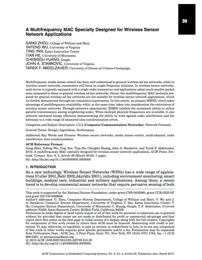 Cover letter for article submission cover letter for article cover letter journal example submission latex templates academic journals spiritdancerdesigns Gallery