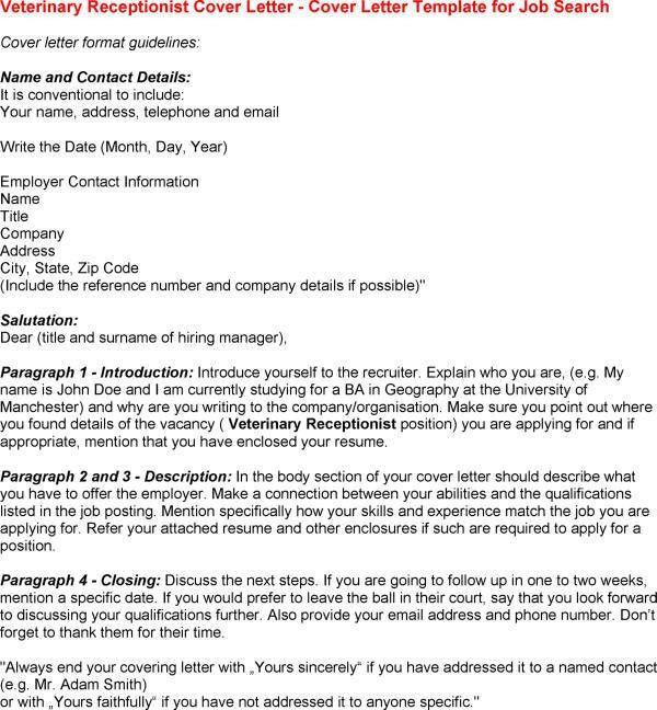 Jobfox resume writer reviews