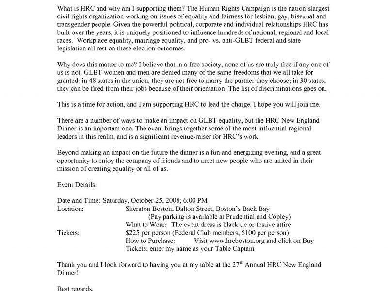 Formal invitation letter for event sample business event formal invitation letter for chief guest besttemplates123 stopboris Choice Image