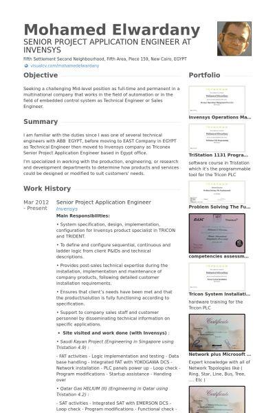 engineer resume samples 3 amazing engineering resume examples