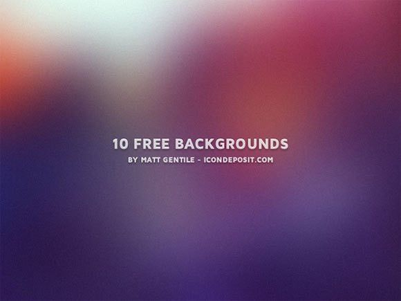 Useful Photoshop PSD Templates for Free Download