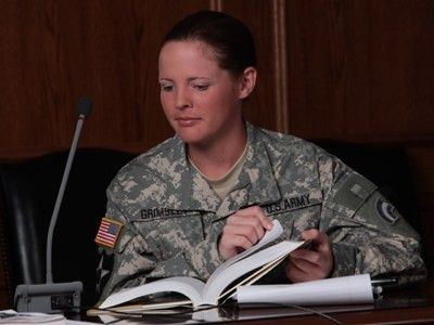 paralegal specialist | National Guard Jobs: On Your Guard