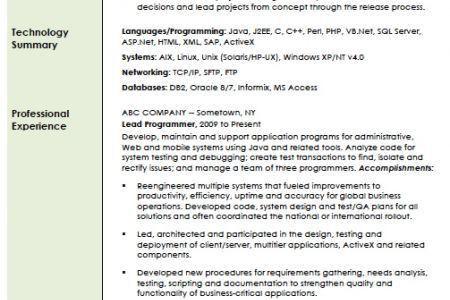 cnc machine operator sample resume related resume templates cnc ...