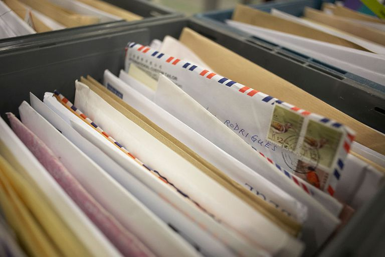 Retail Management Internship Cover Letter Sample