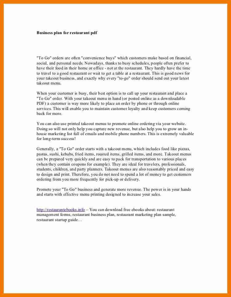 6+ business plan sample pdf | resume holder