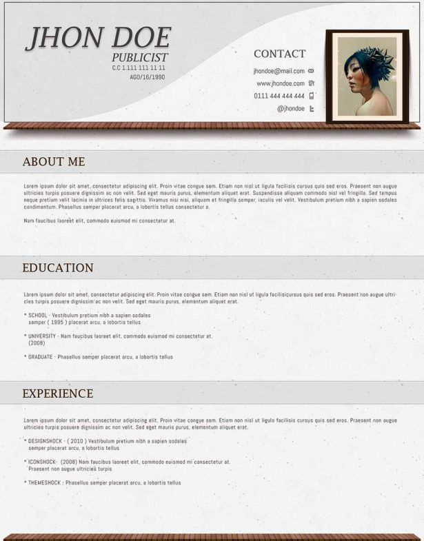 Resume : Cover Page For A Resume How To Write A General Cover ...