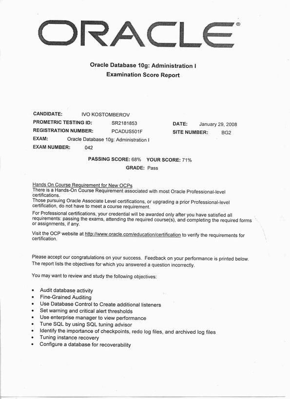 Download Dba Resume | haadyaooverbayresort.com
