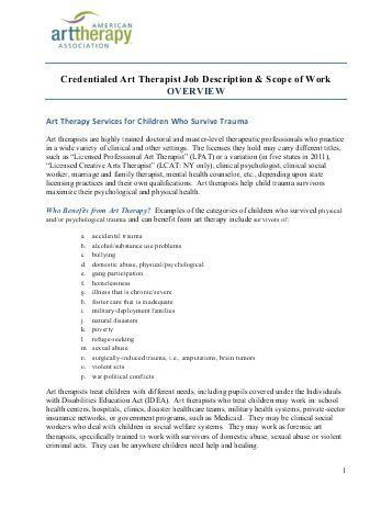 Physical Therapist Job Description. Physical Therapist Assistant ...