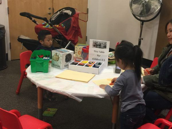Brooklyn Public Library Kicks Off Summer Reading Program - BKLYNER