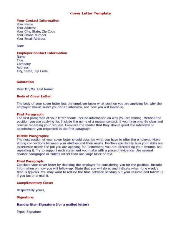 Curriculum Vitae : Resume Template For College Student With Little ...